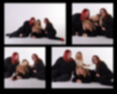 All four on the floor laughing Set 1.jpg