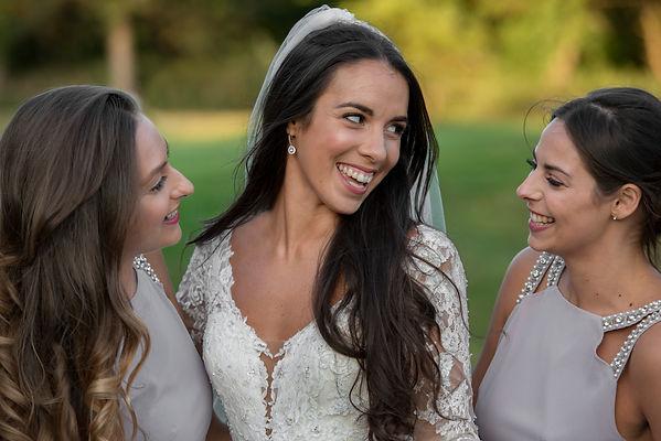 Bridesmaids 11.jpg