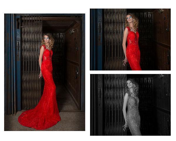 Ellie Rochester Prom Dress Set.jpg