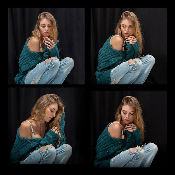 Joleyne Ripped Jeans Set (2).jpg