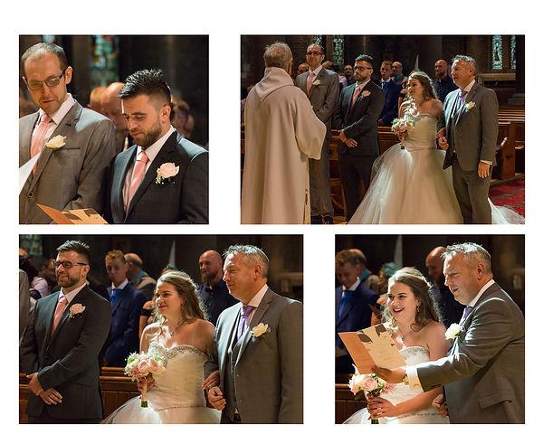 21a Getting Married Set.jpg