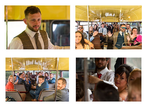 Bus Journey 2.jpg