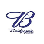 bridgate b logo 2.jpg