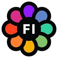 FreedomInc logo.jpg