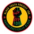 The-Main-Emblem-275-250x250.png