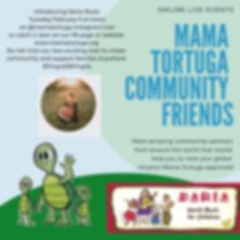 Mama Tortuga IG LIve promo.jpg