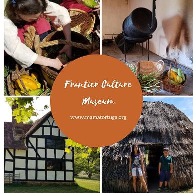 Frontier CultureMuseum2.jpg