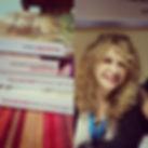 Gioconda Belli at Miami Book Fair