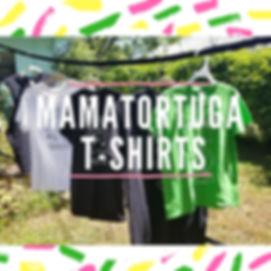 tshirts pic.jpg