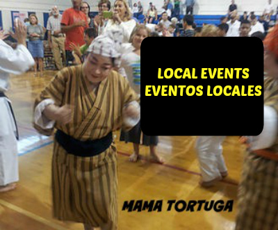 LOCALEVENTS