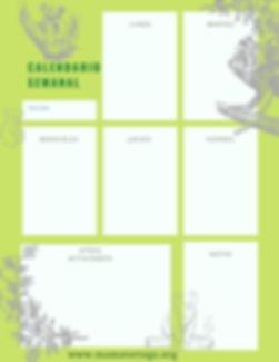 Weekly Schedule Planner koala.jpg