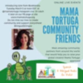 Mama Tortuga IG LIve 3 Booklandia (2).jp