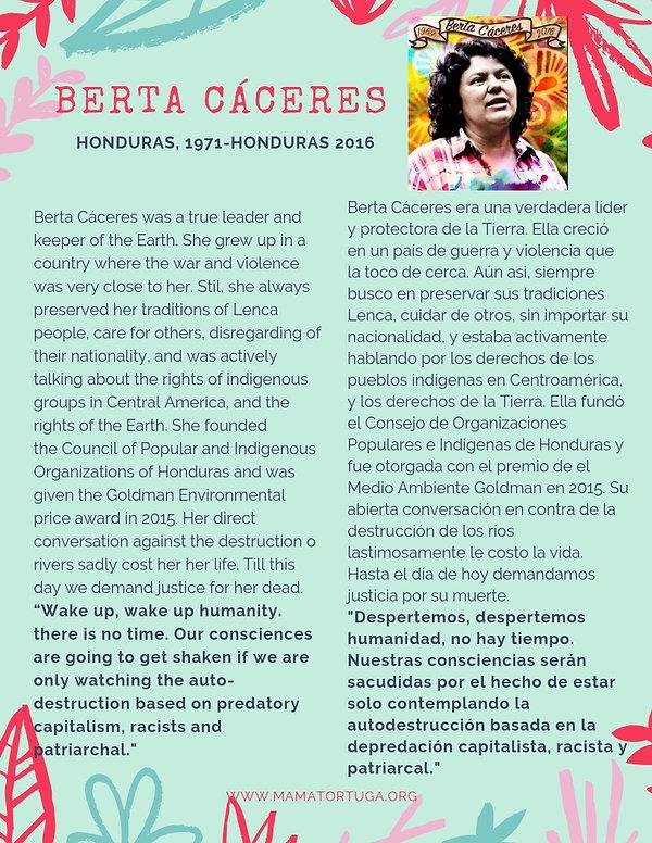 Berta Caceres.jpg
