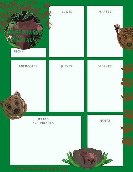 Weekly Schedule Planner oso.jpg