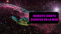 Web Events