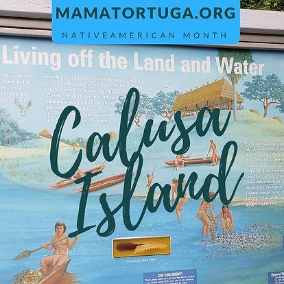 Calusa Island1.jpg