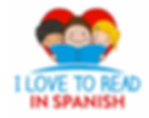 Ekare ediciones, Spanish books, quality Spanish children Books