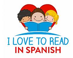 Ekare ediciones, Spanish books, quality Spanish children Books