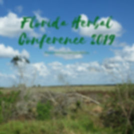 Florida Herbal Conference.jpg