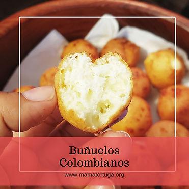 Buñuelos_Colombianoswww.mamatortuga.org.