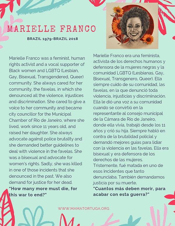 Marielle Franco.jpg