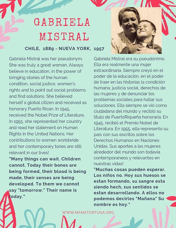 Gabriela Mistral.jpg