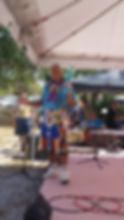 Mama Tortuga, Hispanic Heritage, Rafael Pombo, children Literature