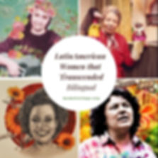 Latinamerican Women 1.jpg