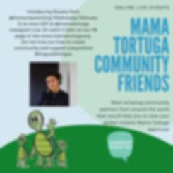 Mama Tortuga IG LIve 17@consentparenting