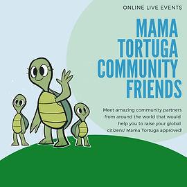 Mama Tortuga IG LIve template.jpg