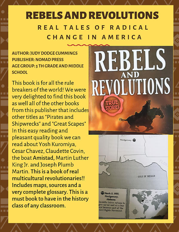 Rebels and Revolutions.png
