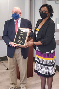 Carl Durham award 2020.jpg