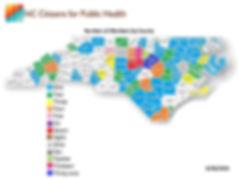 Members by County_5.28.20_PP.jpg