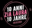 anniversario 10 anni.jpg
