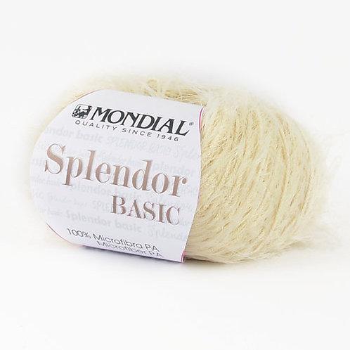 Splendor Basic