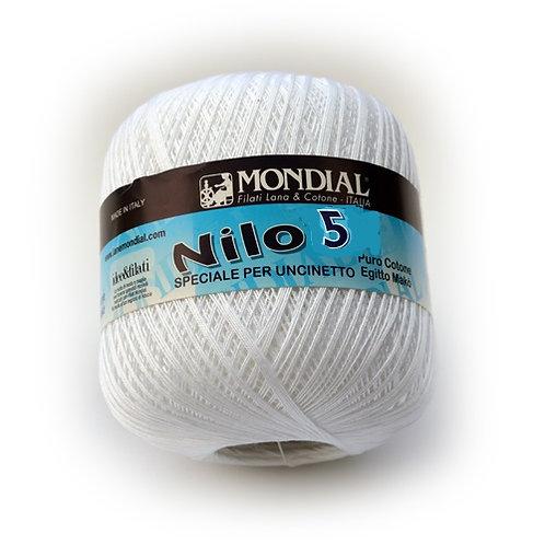 Nilo 5