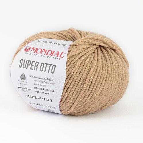 Super Otto