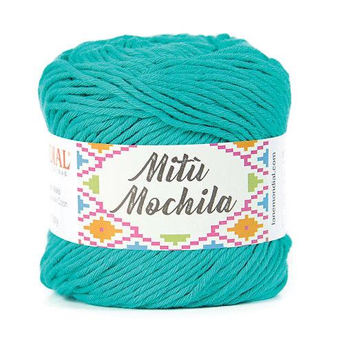 Mitù Mochila