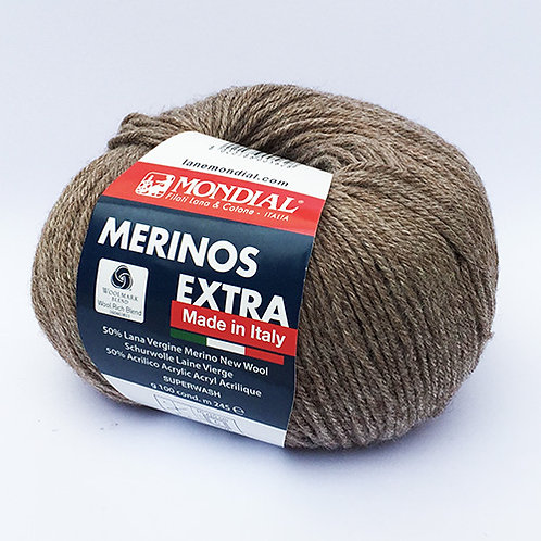 Merinos Extra