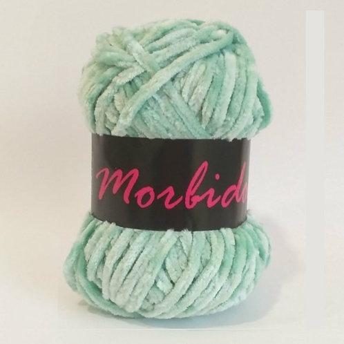 Morbidone (ciniglia)
