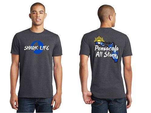 Shark Life T-Shirt