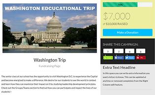 Washington Trip.png