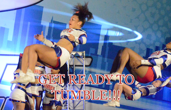 TUMBLING_GET READY.png