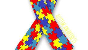 """Omaha: New ASD services; """"a great need"""" ...growing """"more and more"""""""