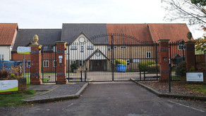 (UK) Norfolk: Parents say special school is failing ASD students