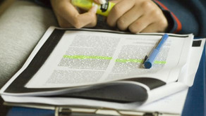 (Ireland) 1 in 6 adults has problems with reading, writing, arithmetic; 'Losing a generation'