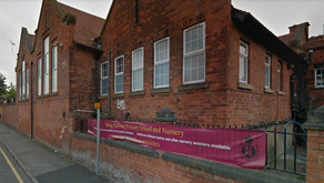 (UK) Sheffield: New special school needed to 'meet growing demand'