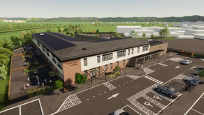 (UK) S. Gloucestershire: New $23M special school planned; 'We are proud/delighted'