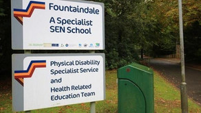 "(UK) Mansfield school ""back on track"" after ""scathing"" review; ""significant rise in demand"""