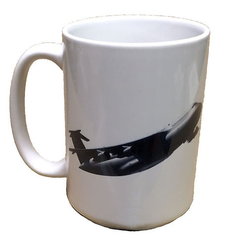Cup, C-5